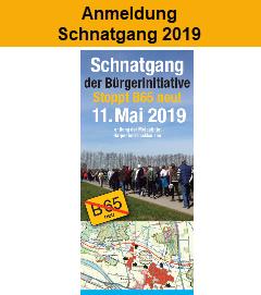 Banner-Anmeldung-Schnatgang-01