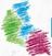 ILEK-Logo-48x48-oSz5